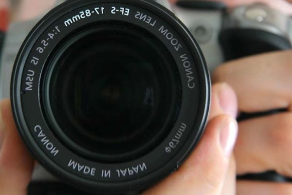 uning images as a part of your seo strategy
