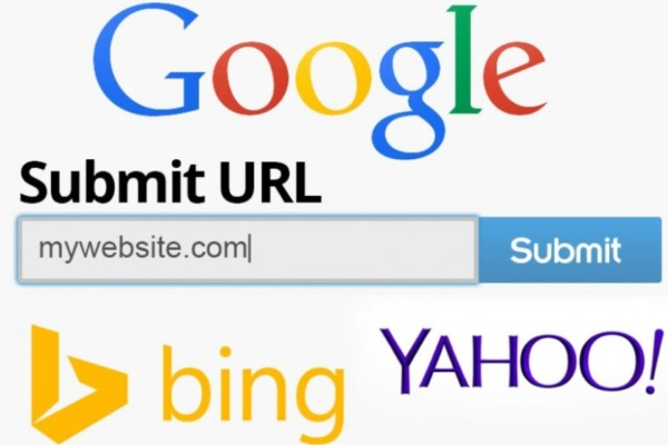 Will search engine submission help your site rank faster