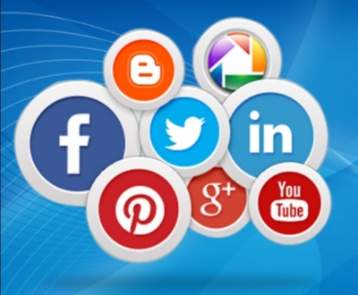 social marketing can help you expand your brands reach