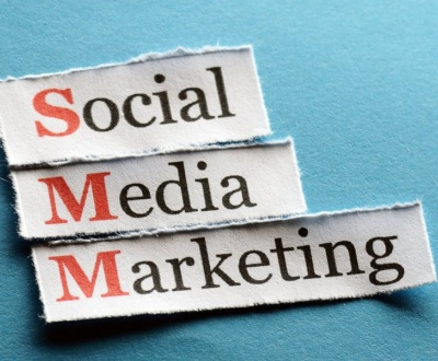 Brand Awareness through Social Marketing