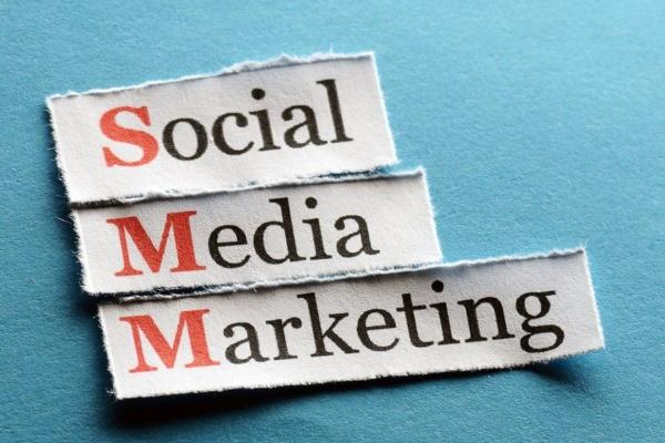 Brand Awareness through Social Marketing