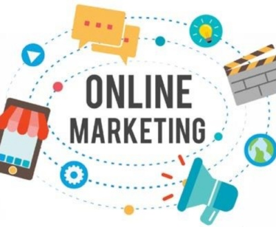 online marketing should not be ignored by local businesses