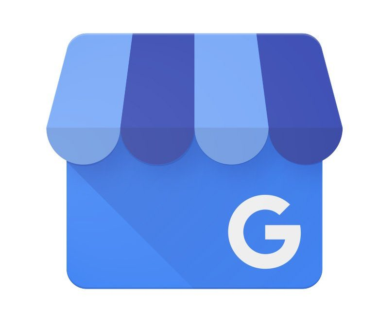 Google my Business is a great free SEO tool